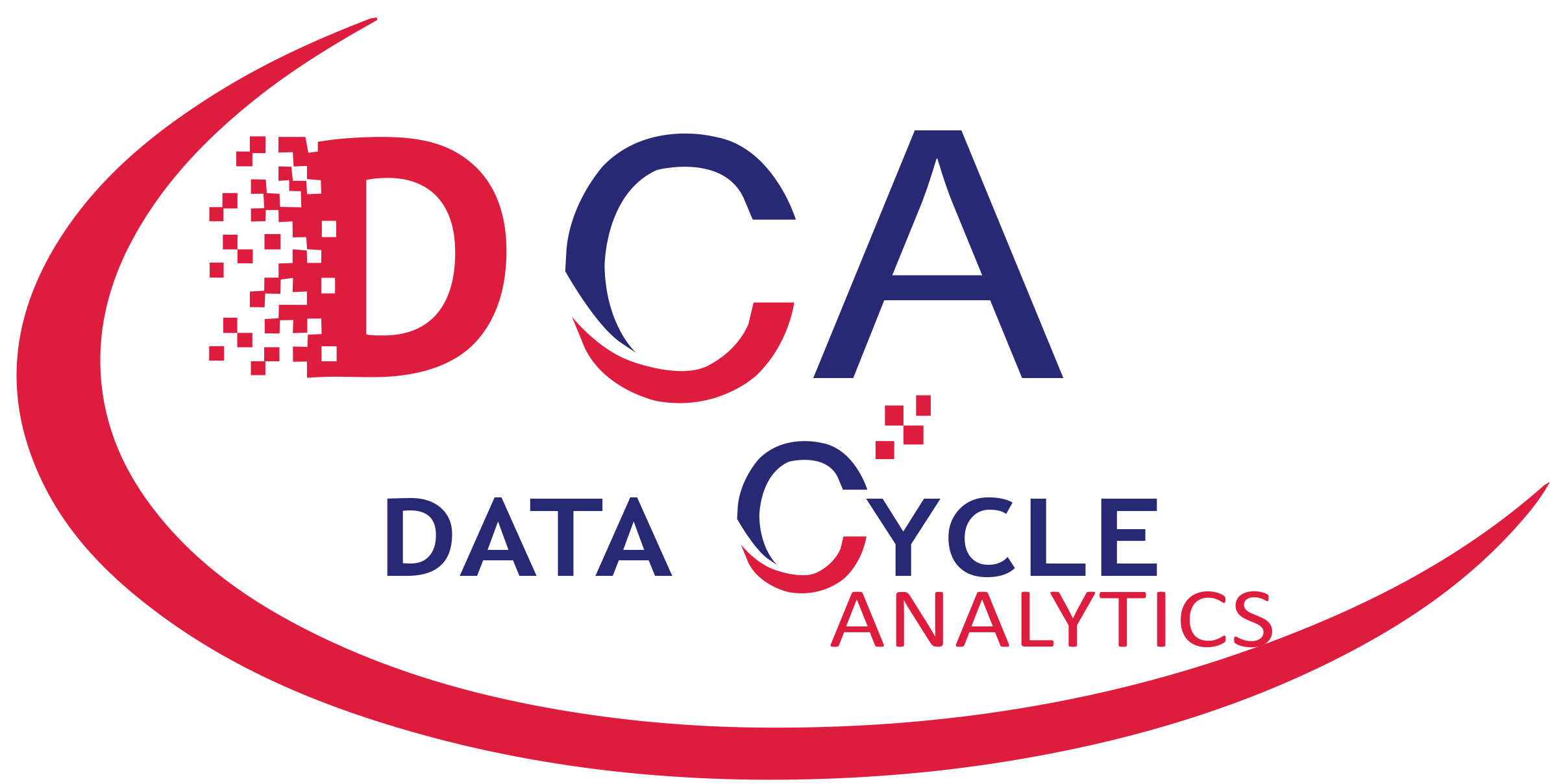 Data Cycle Analytics