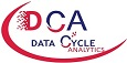 Data Cycle Analytics Logo