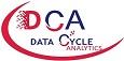 Data Cycle Analytics Logo